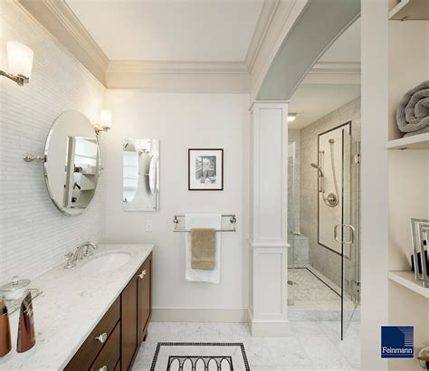 cool traditional bathroom floor tile ideas  pictures
