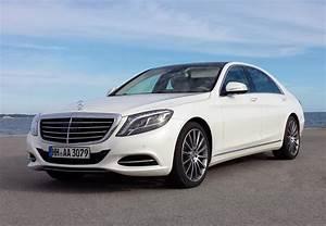 Location Mercedes Classe A : location de voiture avec chauffeur louer la nouvelle mercedes classe s 400 l tarif et photos ~ Gottalentnigeria.com Avis de Voitures