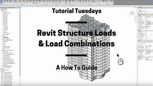 Revit Structure 2016 Tutorial Pdf Northern Territory
