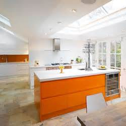 extensions kitchen ideas kitchen extensions housetohome co uk