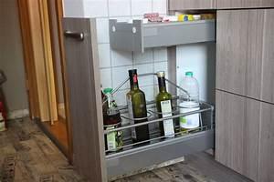 Beautiful Gebrauchte Küchen Siegen Photos House Design Ideas ...