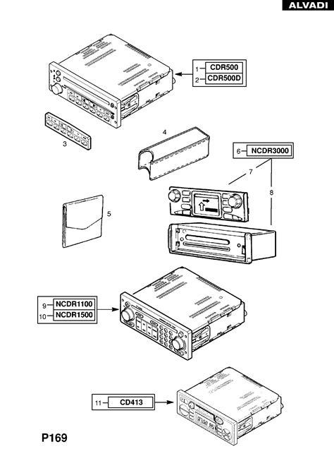 Opel Wiring Schematics Auto Electrical Diagram