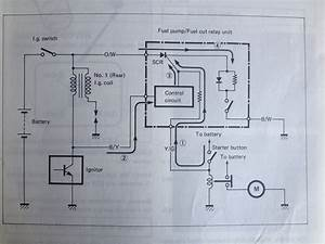 2001 Suzuki Intruder 800 Wiring Diagrams