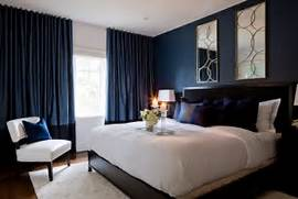 Navy Blue Interior Design Idea Jane Lockhart Interior Design Interior Designers Decorators