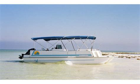 Beachcat Pontoon Boats For Sale pontoon boat cat boats for sale beachcat
