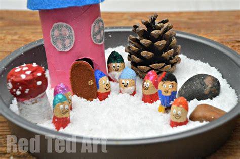 cute  funny diy kids crafts