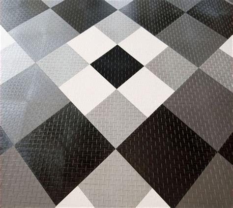 Garage Floor Tiles   Home Design Ideas