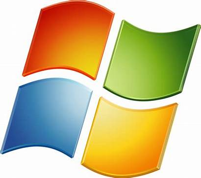 Windows Microsoft Pluspng Archive
