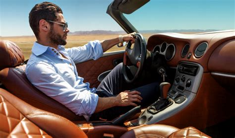 driving sports car best sports cars listsforall