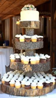 country themed wedding cakes top 30 country wedding ideas and wedding invitations for fall 2015