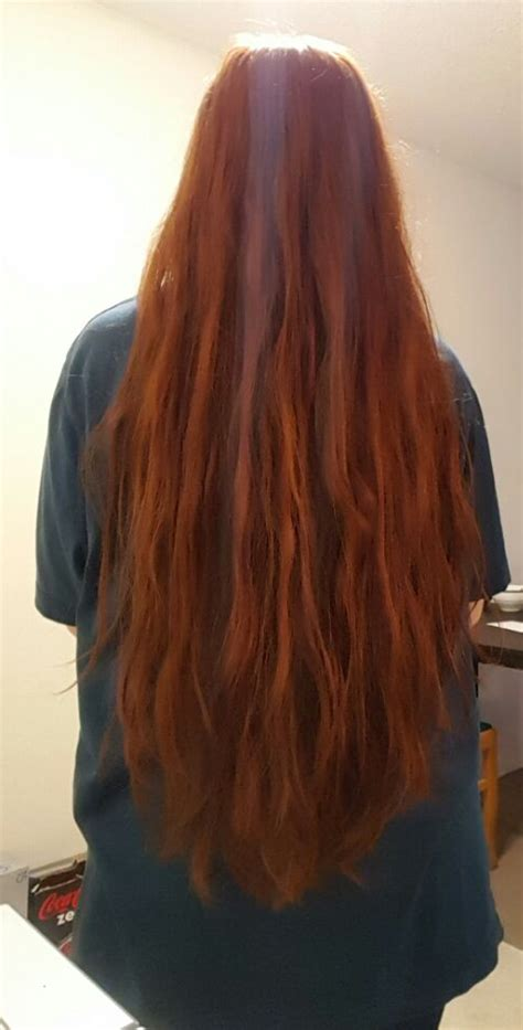 More Hair Typing Help?