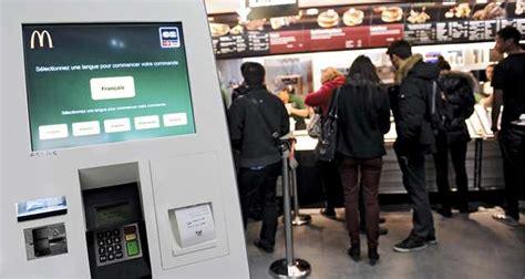 siege mcdo mcdo transfère siège fiscal de luxembourg à londres