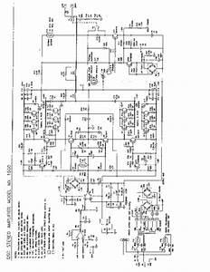 Qsc K 12 Service Manual