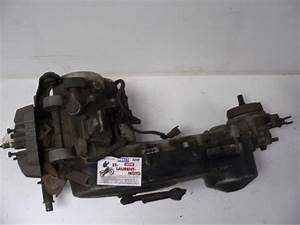 Honda Px 50 : moteur 50 px honda pi ce scooter occasion p28234 ~ Melissatoandfro.com Idées de Décoration