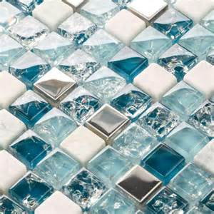 how to install glass mosaic tile backsplash in kitchen 25 best ideas about kitchen wall tiles design on