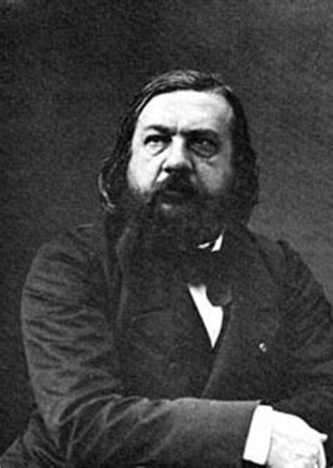 gautier canap gautier théophile bibliographie bd photo biographie