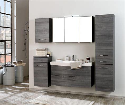 Ikea Badmöbel Für Kleine Bäder by G 252 Nstige Badm 246 Bel F 252 R Kleine B 228 Der Best Of Architektur