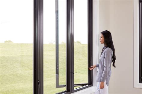 pella designs innovative    open  close windows