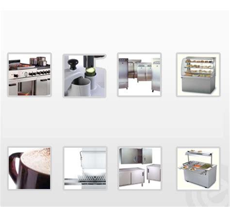 vente de cuisine hôtels matériel et équipement de cuisine professionnelle