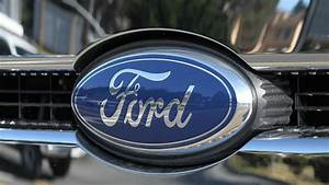 How Do You File a Complaint With the Ford Motor Company? | Reference.com