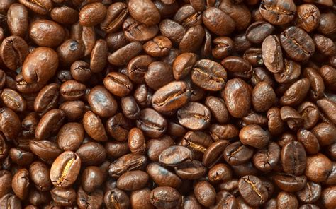 Coffee Wallpaper And Background Image History Of Coffee Bar Takeaway Prices Panther New Location Fashion Table Book Legend Commercial Dunkin Donuts Iced Decaf
