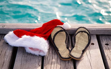 summer is the best time to book a winter vacation travel