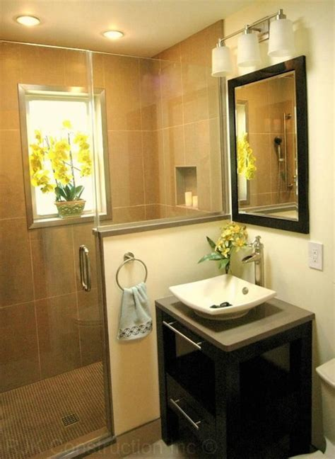 zen bathroom  integrated cabinetry modern bathroom