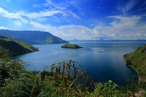 kumpulan gambar pemandangan indah  indonesia  bisa