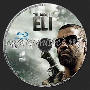 book of eli subtitulada online dating