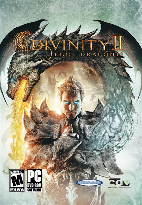 divinity game ego pc draconis windows developer speed games box mod boxart x360 information moddb