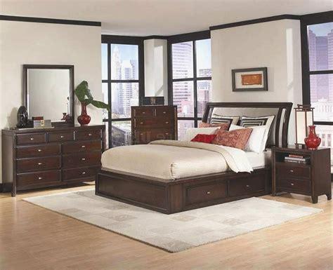 Bedroom Sets Jcpenney Terrific Bedroom Jcpenney Bedroom