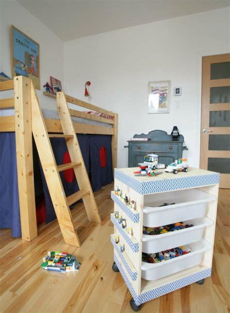 Spieltisch Selber Bauen Ideen Kinderzimmer   Lego Tisch Selber Bauen Spieltisch Selber Bauen Mit Diesen 20