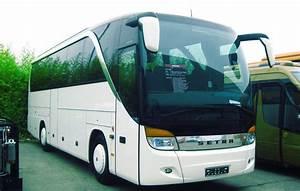 Transport Persoane Germania Romania : transport persoane bucecea germania transport persoane ~ Jslefanu.com Haus und Dekorationen
