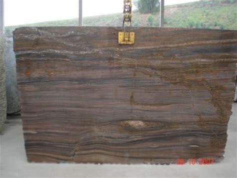 quot petrified wood quot granite slab buy granite slab product