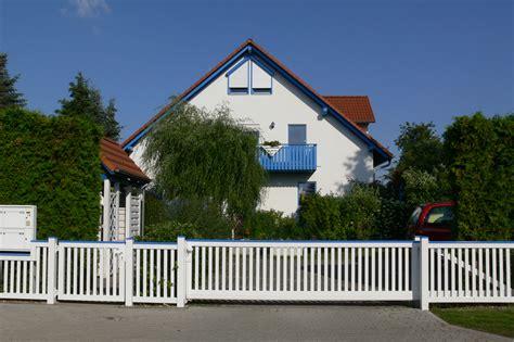 Schöne Wohnhäuser by Heinze Immobilien Provisionsfrei Sch 246 Ne