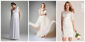 Davids bridal maternity wedding dresses wedding ideas for Davids bridal maternity wedding dress