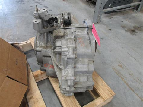 used transmissions for 2007 suzuki forenza suzuki forenza