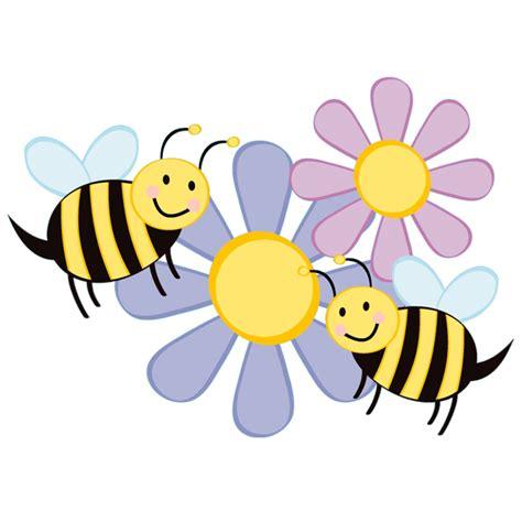cuisine pose offerte stickers fleurs abeilles pas cher