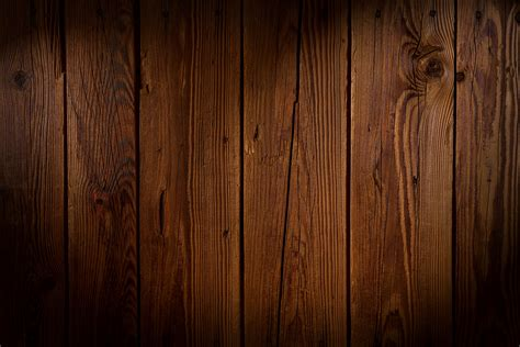 wood background pictures free pictures free photo wood background section shiny sign free