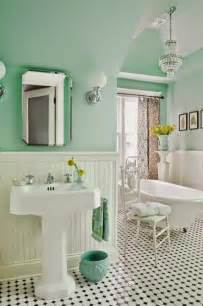 antique bathrooms designs design news vintage bathroom design ideas news and events by maison valentina luxury
