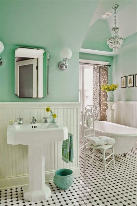 design vintage bathroom design ideas and events by maison valentina luxury