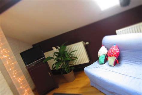 chambre d hote charme belgique chambres d 39 hôtes à liège bed in liège la chambre d 39 hôte