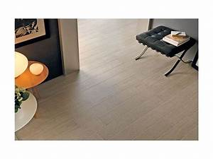 25 best ideas about carrelage effet parquet on pinterest With carrelage imitation parquet prix m2