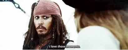 Those Moments Sparrow Jack Captain Fanpop