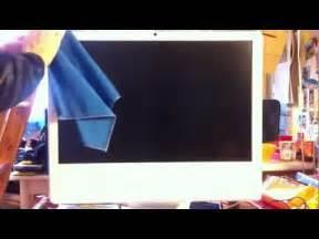 Nettoyer écran Mac : comment nettoyer imac 27 la r ponse est sur ~ Melissatoandfro.com Idées de Décoration