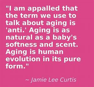 38 best images about Aging and Wisdom Quotes on Pinterest ...