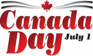 Celebrate Canada Day with the Picton Legion – July 1 ...