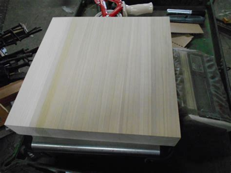 poplar wood countertops photo gallery production pictures of butcher block