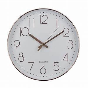 Silent, Wall, Clock, Modern, Design, Quartz, Wall, Watch, Plastic, Antique, Designer, Clock, Home, Decor, Saat