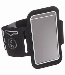 Pochette Téléphone Portable : pochette t l phone portable sporty accessoires portable ~ Premium-room.com Idées de Décoration